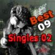 Qoomaal - Kaa harey Best Singles 09 No2