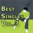 Abdilahi Boqol - Raali Best Singles 09 Vol.3