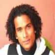 Diidi and Sulai - Shareero Stars Somali Waa Hal