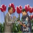 Jooqle & Warda - Ubax dhashey - 2010
