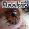 Cashaq Daakir