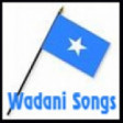 Anagu Xamar Wadani Music