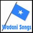 Waa Amaanta Wadani Music