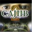 Track 11Cajiib2