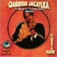 Track 09 Qabrigii Jacaylka