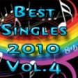 Mohamed Dhangad - Beri hore Best Singles 2010 Vol.4