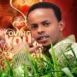 Mohamed Jacbur iyo Muuna Heego Dheeman 2010