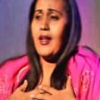 Deeqa Ahmed Gaydh