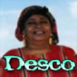 Makoo maarmaaw Desco