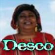 Daliilka Desco