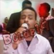 Geed Caleyn Barwaaqo