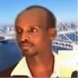 sinjibaan ulenahay Somali hadaa nahay Jeedaaal