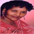 Dhabta Isaar