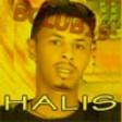 Darmaan Halis