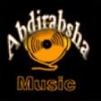 Dadka reer AfgooyeThe Best Of Abdirabsha