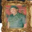 Sagal Gurgurqaad