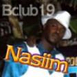 Aanaa Nasiim