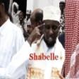 Funny Somali Song