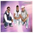 Nairobi By Ilkacase - Barmudo Boyz