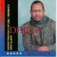 Dhaliil Dejiya
