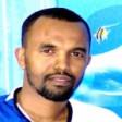 Qadar Dhacay
