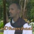 Ladan Dhambaal