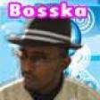 Burji By Abdiwahab Bosska