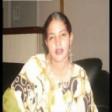 Dhaga Yeelo