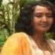Aduunyadu waa dhambaal