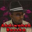 Caashaq Bosska