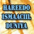 Keennee Gardaran Guuleed Hurdow With Nageeye Greatest Hits