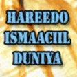 Weli Daad ma kula tagay With Nageeye Greatest Hits
