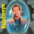 Dambar Beledweyn