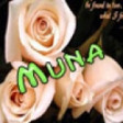 Cureshada  Muna