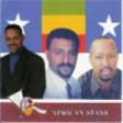 Geedi Shaambow Music CD