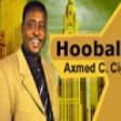 Odoral  Hoobal