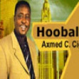 Hoobal  Hoobal