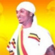 Hobiya Afar Remix Dhanto