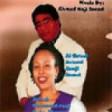 Dhaayo jaceyl A Naji & Zeinab 2 Dhagax - Doonimaayo