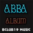 Deeleey Abba - Best Songs