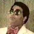 A Naji & S Labadhagax Adlee Ku Rabaa  Ahmed Naji Sacad - Mix Song