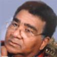 Gaarida Gaarida Haween  Kaban & Ahmed Naaji Greatest Hits