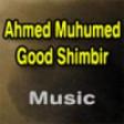 Guud HaldhaaleyShimbir Greatest Hits