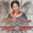 Soo Noqo Maaweelo 2007