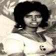 Sooma Ramaadanka Greatest Hits