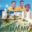 Qaanso  Malaay
