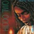 Macaanow - Shukri Faarah Hiddo 2
