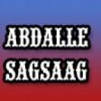Geelaa markuu dararan yahay  Abdalle Sagsaag - Greatest Hits