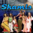 Duni Shamis