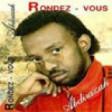 Rafaad Rodez Vous